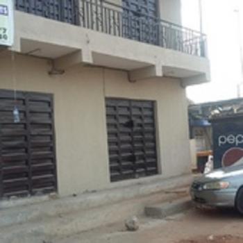2 Units of Newly Built Mini Flat, Oregun, Ikeja, Lagos, Mini Flat for Rent