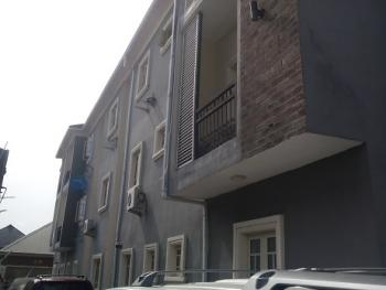 2 Units of Nice 3 Bedroom Flat, Off Community Road, Satellite Town, Ojo, Lagos, Flat for Rent