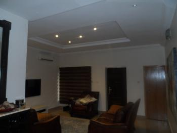 Lovely and Well Finished 2 Bedroom  All En Suite in Isheri North Opic for 800k, Inside Isheri North Residential Scheme, Opic, Isheri North, Lagos, Flat for Rent