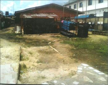 Piece of Land, Along Orhwuroun Road, Warri, Delta, Commercial Land for Sale