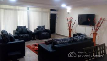 a Luxury Spacious 4 Bedroom Flat, 1004 Estate [ Cluster B11 ], Victoria Island Extension, Victoria Island (vi), Lagos, Flat Short Let