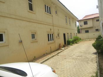 One Bedroom Flat(serviced), Utako, Abuja, Mini Flat for Rent