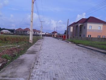 Amity Estate Lekki (governors Consent Title), Amity Estate Road, Lekki Expressway, Lekki, Lagos, Mixed-use Land for Sale