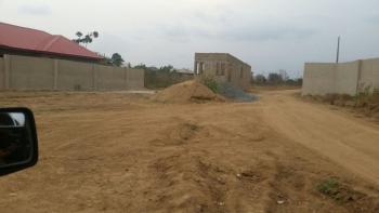 Jasmine Estate, Ibafo, Ogun, Residential Land for Sale