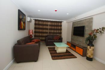 Luxury 1 & 2 Bedroom Flats with Excellent Facilities, Janet Fajemigbesin Street, Festac, Isolo, Lagos, Flat for Sale