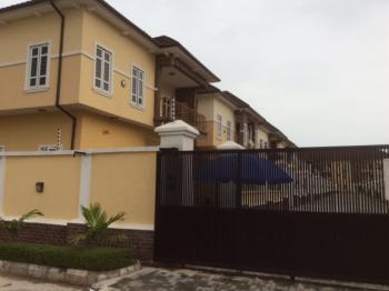 Luxury 2 Bedroom Flats, Agungi, Lekki, Lagos, Self Contained (studio) Flat for Sale
