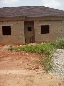 Titled and Documented Plots of Land, Havilah Park and Garden, Mowe, Obafemi Owode, Ogun, Mixed-use Land for Sale