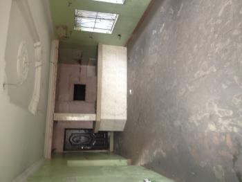 4 Bedroom Duplex Office, Adeniran Ogunsanya Street, Bode Thomas, Surulere, Lagos, Office for Rent