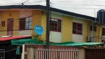 Semi Detached 5 Bedroom Duplex, Off Osolo Way, Isolo, Lagos, Semi-detached Duplex for Sale