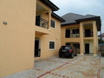 Well Finished One Bedroom Flat, Elder Stanford Worlu Close, Obio-akpor, Rivers, Mini Flat for Rent