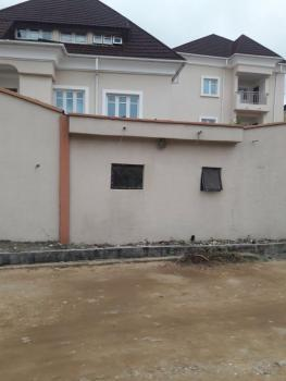 9 Units of Two Separate (negotiable) Houses, an Estate in Amuwo Odofin, Badagry, Lagos, Block of Flats for Sale