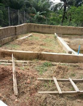Farm Land, Belo Atafegbe Village, Ojoye Area, Off Ibadan/ilorin Express Road Via Moniya, Akinyele, Oyo, Commercial Land for Sale