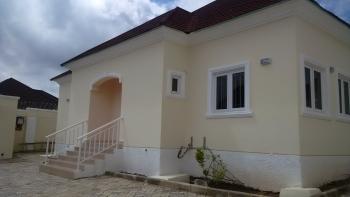 3 Bedroom Detached Bungalow, Ipent 2 Estate, Lokogoma District, Abuja, Detached Bungalow for Sale