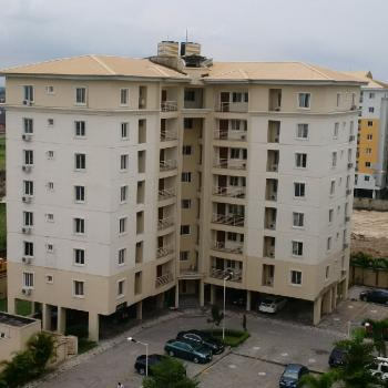 3 Units of Furnished Luxury 4 Bedroom Flat with Bq at Safe Court Estate Ikate, Safe Court Estate, Behind House on The Rock Church, Ikate Elegushi, Lekki, Lagos, Flat for Sale