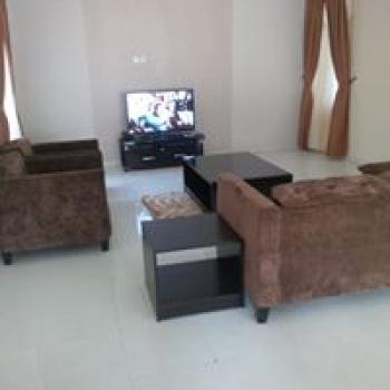3 Bedroom Apartment at Lekki Phase 1 - Tt, Lekki Phase 1, Lekki, Lagos, Flat Short Let