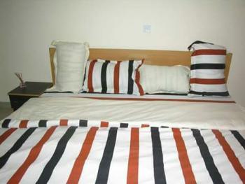 Luxury 3 Bedroom with Bq - Dro, Lekki, Lagos, Flat Short Let