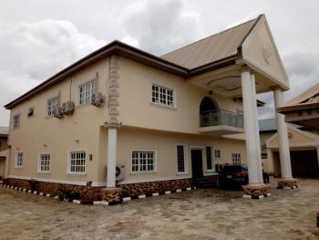 6 Bedroom Duplex, Epe, Lagos, Detached Duplex for Sale