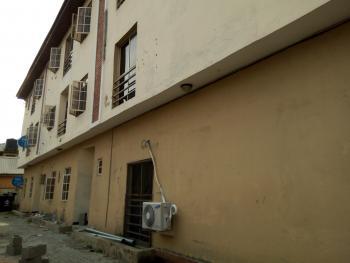 Portable Self Con, Beside Chevy View, Idado, Lekki, Lagos, Self Contained (studio) Flat for Rent