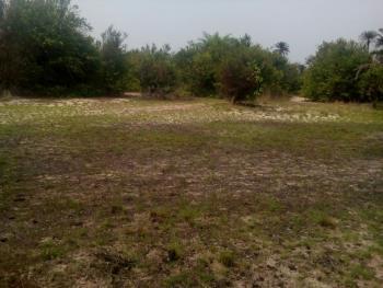 Summit Estate, Ibeju Lekki, Lagos, Residential Land for Sale