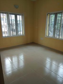 Spacious 3 Bedroom Flat, Agege Motor Road, New Oko Oba, Agege, Lagos, Flat for Rent