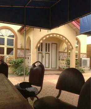 Functioning Event Centre, Abesan Housing Estate Side, Alimosho, Lagos, Plaza / Complex / Mall for Sale