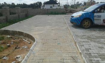 Acres of Dry Land Free From Govt. Acquisition in Owerri!, Airport Road, Agbaala Owerri, Orlu, Imo, Mixed-use Land for Sale