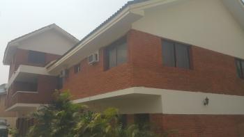 Lovely 4 Bedroom Duplex, Medina Estate, Medina, Gbagada, Lagos, Semi-detached Duplex for Rent