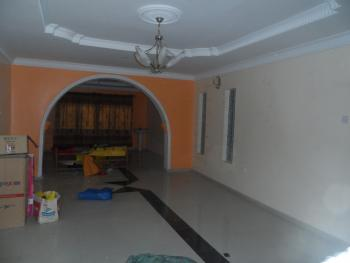 4 Bedroom Duplex Inside Isheri North for 1.2m, Opic, Isheri North, Lagos, House for Rent
