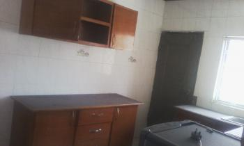 3 Bedroom Bungalow for Commercial Use, Gra, Magodo, Lagos, Office Space for Rent