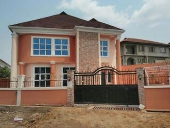 Newly 5 Bedroom Duplex, Arepo Shalom Estate, Isheri North, Lagos, Detached Duplex for Sale