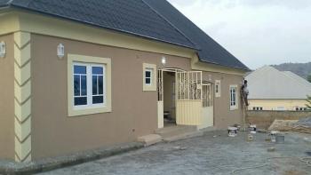 2 Bedroom Flat, Off Global Suit, Along Sabon Gari, Bwari, Bwari, Abuja, Mini Flat for Rent