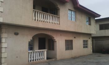 Blocks of 4 Units of 3 Bedroom Flat, Gra, Magodo, Lagos, Block of Flats for Sale