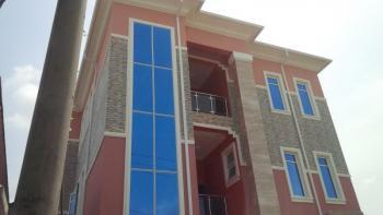 6 Bedroom Duplex, Ikeja Gra, Ikeja, Lagos, House for Rent