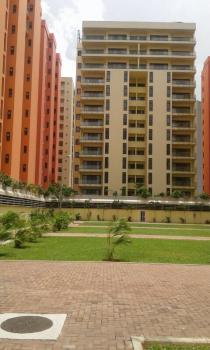 3 Bedroom Flat with a Room Bq on The 2nd Floor, Banana Island, Ikoyi, Lagos, Flat for Rent