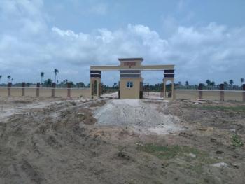 Oakwood Gardens Phase 2, Ibeju Lekki, Lagos, Land for Sale