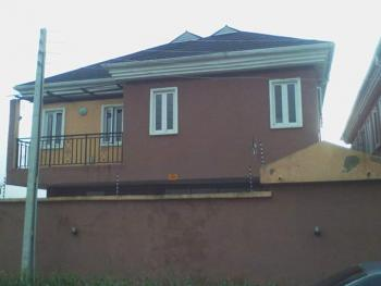 5 Bedroom Detached Duplex, Block 25, Plot 11, Opic, Isheri North, Lagos, Detached Duplex for Sale