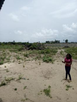 Land for Sale. Excision,allocation,agreement,deed of Assignment,develop Levy,survey,form,legal Fee Has Been Included. No Extra Fee, Ibeju Lekki, Lagos, Mixed-use Land for Sale