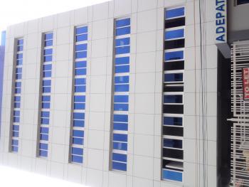 Open Floor Office Space, Off Herbert Macaulay, Saint Agnes, Yaba, Lagos, Office for Rent