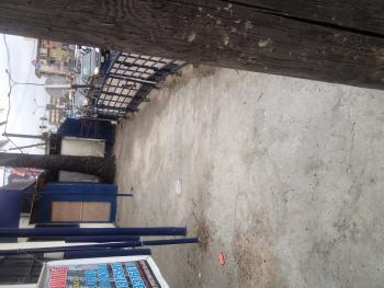 Office Space, Herbert Macaulay Road, Saint Agnes, Yaba, Lagos, Office for Rent