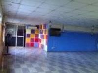 Event And Conference Centre Venue, , Surulere, Lagos, Event Centre / Venue For Rent