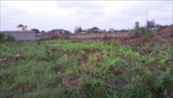 Jetty Land, Satellite Town, Ojo, Lagos, Tank Farm for Sale