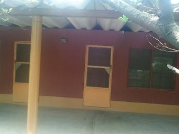 a Mini Flat, Off First Bank Plc, Kudirat Abiola Way, Oregun, Ikeja, Lagos, Mini Flat for Rent