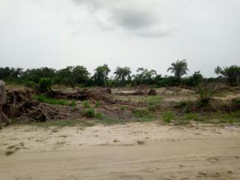 Plots of Land, Tehilla Gardens, Agbala-owerri Road, Owerri, Imo, Mixed-use Land for Sale