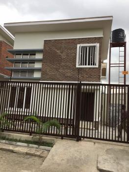 2 Bedroom Detached Duplex, Allen, Ikeja, Lagos, Detached Duplex for Sale
