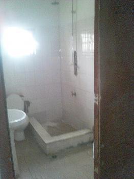 Decent 2 Bedroom Flat, Cele Village,  Close to  Iyana Ipaja Market, Akowonjo, Alimosho, Lagos, Flat for Rent