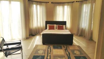 Luxury Three (3) Bedroom Flat, Parkview, Ikoyi, Lagos, Flat for Rent
