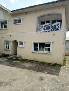 New 4 Bedroom Duplex with Bq, Eleganza Gardens Opposite Vgc, Vgc, Lekki, Lagos, Detached Duplex for Rent