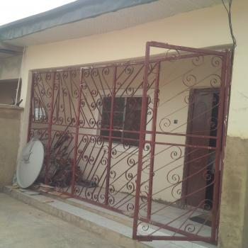 2 Bedroom Semi Detached Bungalow, Efab Global Estate Beside Citec, Near Turkish Hospital, Mbora, Abuja, Semi-detached Bungalow for Rent
