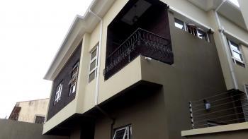 a Blend of Simplicity and Class. Duplex, Off Emmanuel Keshi, Gra, Magodo, Lagos, Detached Duplex for Sale