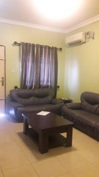 Fully Service 1 Bedroom Apartment, Oniru, Victoria Island (vi), Lagos, Flat Short Let